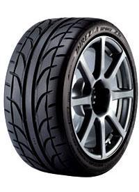 G/T Qualifier Tires